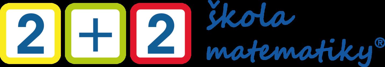 2+2 škola matematiky Tábor